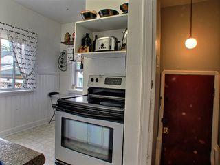 Photo 7: 241 Sydney Avenue in Winnipeg: East Kildonan Residential for sale (North East Winnipeg)  : MLS®# 1315778