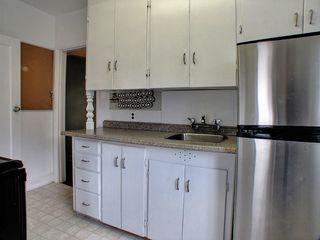 Photo 6: 241 Sydney Avenue in Winnipeg: East Kildonan Residential for sale (North East Winnipeg)  : MLS®# 1315778