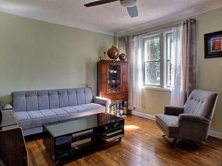 Photo 2: 241 Sydney Avenue in Winnipeg: East Kildonan Residential for sale (North East Winnipeg)  : MLS®# 1315778