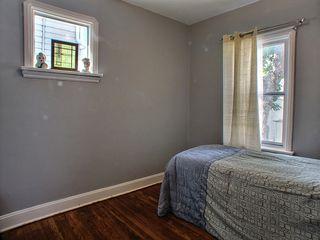 Photo 12: 241 Sydney Avenue in Winnipeg: East Kildonan Residential for sale (North East Winnipeg)  : MLS®# 1315778
