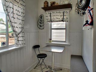 Photo 8: 241 Sydney Avenue in Winnipeg: East Kildonan Residential for sale (North East Winnipeg)  : MLS®# 1315778