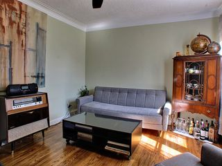 Photo 3: 241 Sydney Avenue in Winnipeg: East Kildonan Residential for sale (North East Winnipeg)  : MLS®# 1315778