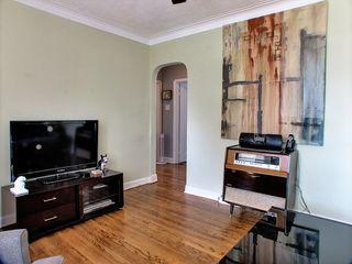 Photo 4: 241 Sydney Avenue in Winnipeg: East Kildonan Residential for sale (North East Winnipeg)  : MLS®# 1315778
