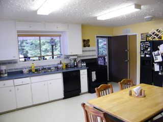 Photo 12: 5115 East Barriere FSR in East Barriere Lake: House for sale