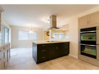 Photo 3: 936 THERMAL Drive in Coquitlam: Chineside House for sale : MLS®# V1034212