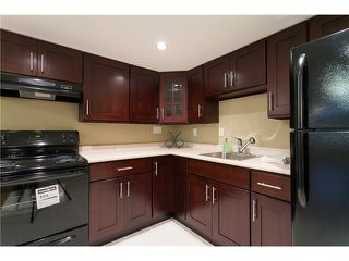 Photo 16: 936 THERMAL Drive in Coquitlam: Chineside House for sale : MLS®# V1034212