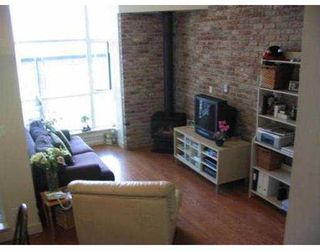"""Photo 2: 312 2515 ONTARIO ST in Vancouver: Mount Pleasant VW Condo for sale in """"ELEMENTS"""" (Vancouver West)  : MLS®# V599686"""