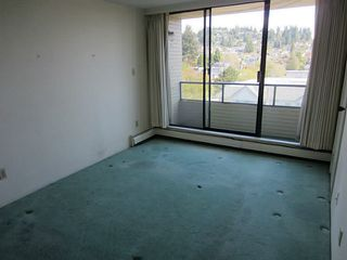 Photo 9: 703 1412 ESQUIMALT Avenue in West Vancouver: Ambleside Condo for sale : MLS®# V1058357