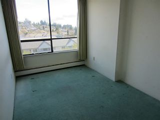 Photo 10: 703 1412 ESQUIMALT Avenue in West Vancouver: Ambleside Condo for sale : MLS®# V1058357