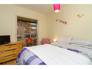 "Photo 8: 214 1177 HORNBY Street in Vancouver: Downtown VW Condo for sale in ""LONDON PLACE"" (Vancouver West)  : MLS®# V1062008"