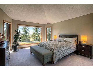 Photo 11: 79 WINDMILL Way in CALGARY: Rural Rocky View MD Residential Detached Single Family for sale : MLS®# C3614011