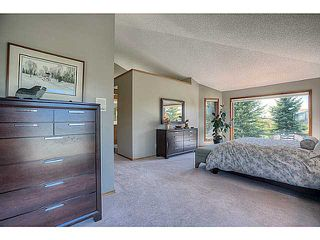 Photo 12: 79 WINDMILL Way in CALGARY: Rural Rocky View MD Residential Detached Single Family for sale : MLS®# C3614011