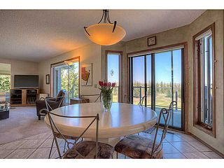 Photo 5: 79 WINDMILL Way in CALGARY: Rural Rocky View MD Residential Detached Single Family for sale : MLS®# C3614011