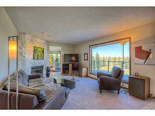 Photo 10: 79 WINDMILL Way in CALGARY: Rural Rocky View MD Residential Detached Single Family for sale : MLS®# C3614011