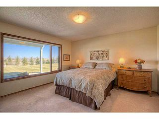 Photo 18: 79 WINDMILL Way in CALGARY: Rural Rocky View MD Residential Detached Single Family for sale : MLS®# C3614011