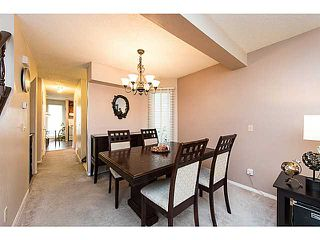 Photo 16: 6662 TEMPLE Drive NE in CALGARY: Temple Residential Attached for sale (Calgary)  : MLS®# C3615955