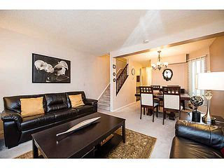 Photo 14: 6662 TEMPLE Drive NE in CALGARY: Temple Residential Attached for sale (Calgary)  : MLS®# C3615955