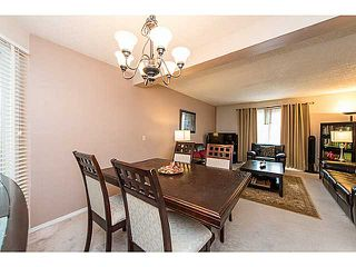 Photo 17: 6662 TEMPLE Drive NE in CALGARY: Temple Residential Attached for sale (Calgary)  : MLS®# C3615955