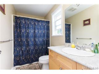 Photo 11: 639 Treanor Ave in VICTORIA: La Thetis Heights House for sale (Langford)  : MLS®# 671823