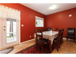 Photo 8: 639 Treanor Ave in VICTORIA: La Thetis Heights Single Family Detached for sale (Langford)  : MLS®# 671823