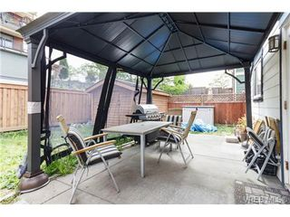Photo 16: 639 Treanor Ave in VICTORIA: La Thetis Heights House for sale (Langford)  : MLS®# 671823