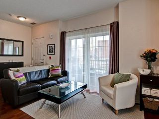 Photo 17: 12 15 W Windermere Avenue in Toronto: High Park-Swansea Condo for sale (Toronto W01)  : MLS®# W2916258