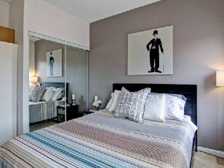 Photo 5: 12 15 W Windermere Avenue in Toronto: High Park-Swansea Condo for sale (Toronto W01)  : MLS®# W2916258