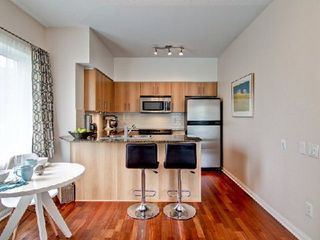 Photo 18: 12 15 W Windermere Avenue in Toronto: High Park-Swansea Condo for sale (Toronto W01)  : MLS®# W2916258