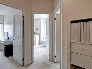 Photo 7: 12 15 W Windermere Avenue in Toronto: High Park-Swansea Condo for sale (Toronto W01)  : MLS®# W2916258