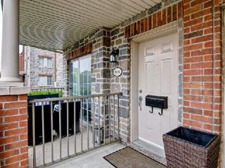 Photo 12: 12 15 W Windermere Avenue in Toronto: High Park-Swansea Condo for sale (Toronto W01)  : MLS®# W2916258