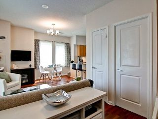 Photo 14: 12 15 W Windermere Avenue in Toronto: High Park-Swansea Condo for sale (Toronto W01)  : MLS®# W2916258