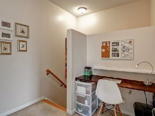 Photo 6: 12 15 W Windermere Avenue in Toronto: High Park-Swansea Condo for sale (Toronto W01)  : MLS®# W2916258