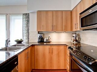 Photo 20: 12 15 W Windermere Avenue in Toronto: High Park-Swansea Condo for sale (Toronto W01)  : MLS®# W2916258