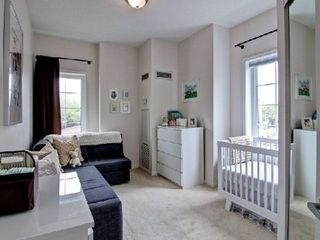 Photo 8: 12 15 W Windermere Avenue in Toronto: High Park-Swansea Condo for sale (Toronto W01)  : MLS®# W2916258
