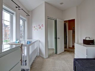 Photo 9: 12 15 W Windermere Avenue in Toronto: High Park-Swansea Condo for sale (Toronto W01)  : MLS®# W2916258