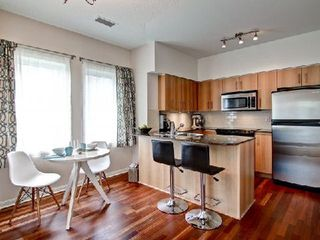 Photo 19: 12 15 W Windermere Avenue in Toronto: High Park-Swansea Condo for sale (Toronto W01)  : MLS®# W2916258