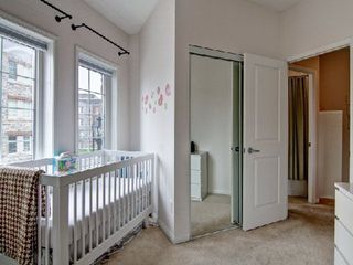 Photo 10: 12 15 W Windermere Avenue in Toronto: High Park-Swansea Condo for sale (Toronto W01)  : MLS®# W2916258
