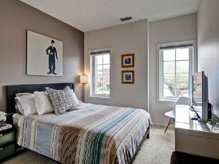 Photo 4: 12 15 W Windermere Avenue in Toronto: High Park-Swansea Condo for sale (Toronto W01)  : MLS®# W2916258