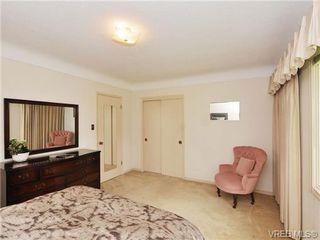 Photo 10: 3320 Gibbs Rd in VICTORIA: OB Henderson House for sale (Oak Bay)  : MLS®# 672353