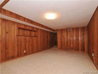Photo 16: 3320 Gibbs Rd in VICTORIA: OB Henderson House for sale (Oak Bay)  : MLS®# 672353