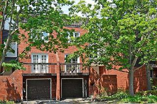 Photo 1: 1241 Cornerbrook Place in Mississauga: Erindale House (3-Storey) for sale : MLS®# W2923195