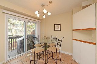 Photo 3: 1241 Cornerbrook Place in Mississauga: Erindale House (3-Storey) for sale : MLS®# W2923195