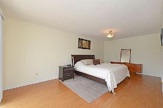 Photo 11: 1241 Cornerbrook Place in Mississauga: Erindale House (3-Storey) for sale : MLS®# W2923195