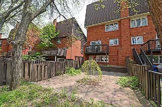 Photo 17: 1241 Cornerbrook Place in Mississauga: Erindale House (3-Storey) for sale : MLS®# W2923195