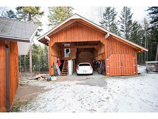"Photo 6: 130 BORLAND Drive: 150 Mile House House for sale in ""BORLAND VALLEY"" (Williams Lake (Zone 27))  : MLS®# N241052"