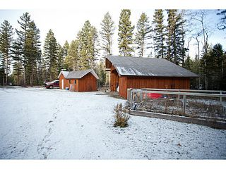 "Photo 4: 130 BORLAND Drive: 150 Mile House House for sale in ""BORLAND VALLEY"" (Williams Lake (Zone 27))  : MLS®# N241052"