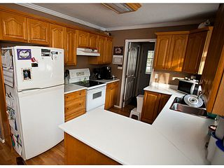"""Photo 10: 130 BORLAND Drive: 150 Mile House House for sale in """"BORLAND VALLEY"""" (Williams Lake (Zone 27))  : MLS®# N241052"""