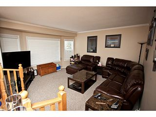 "Photo 12: 130 BORLAND Drive: 150 Mile House House for sale in ""BORLAND VALLEY"" (Williams Lake (Zone 27))  : MLS®# N241052"