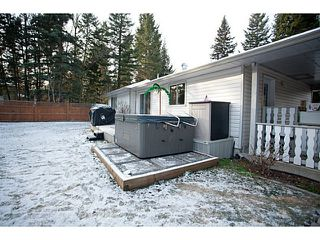 "Photo 17: 130 BORLAND Drive: 150 Mile House House for sale in ""BORLAND VALLEY"" (Williams Lake (Zone 27))  : MLS®# N241052"