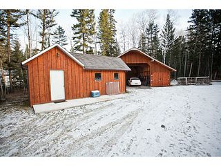 "Photo 5: 130 BORLAND Drive: 150 Mile House House for sale in ""BORLAND VALLEY"" (Williams Lake (Zone 27))  : MLS®# N241052"